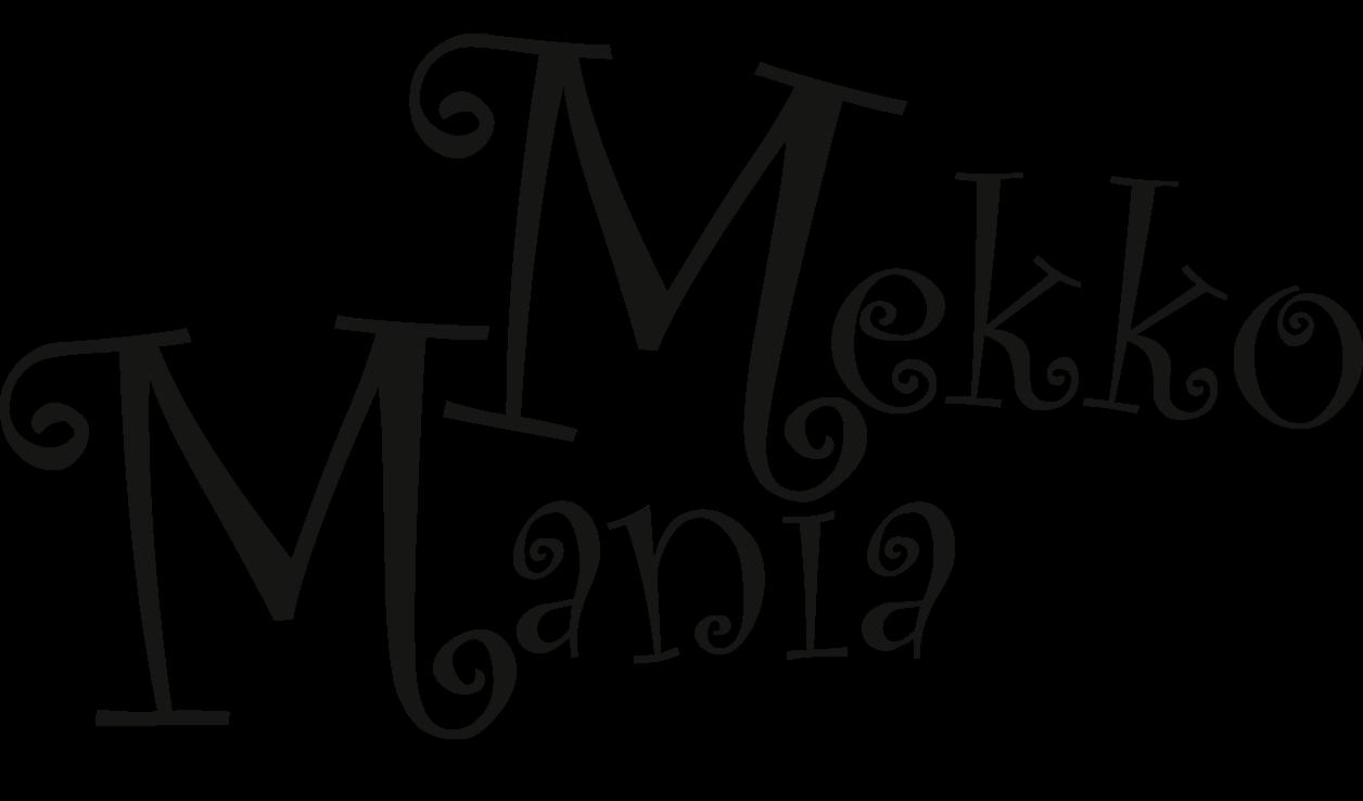 Mekkomania